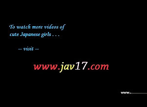 Compilation,Asian,Brunette,Vintage,Classic,Retro,Hardcore,Japanese,Teens,Tokyo,Vintage Rui sakuragi...