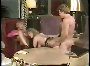 Anal;Blowjob;Small Tits;Big Natural Tits;Retro;90s;American;Compilation;Usa;1994;90s Retro Retro USA 294 90s