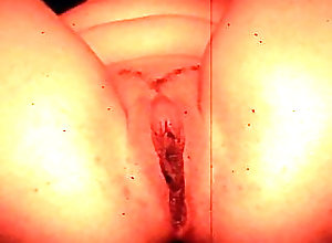 Close-up;Fingering;Lesbian;Vintage;HD Videos;Ass Licking;Eating Pussy;Secret;Adult;Private;Slaves;Pleasure Slave;Pleasure Secret Pleasure...