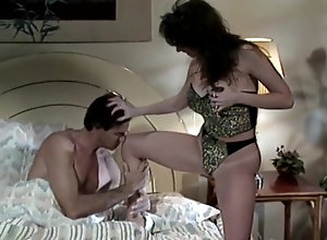 Facial,Anal,Double Penetration,Extreme,Lovers,Soles,Solo,Debi Diamond,Marc Wallace,Mike Horner,TT Boy,Tom Byron,Jay Sweet,Krista,Roxanne Hall,Sally Layd,Charles Rothstein Full Moon Fever