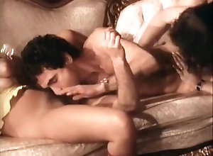 John Holmes Hot Child in the...