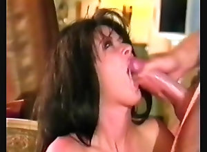 Retro Horny retro sex...