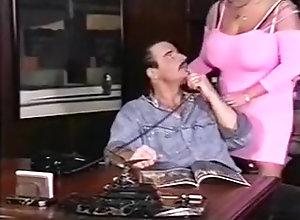 Big Boobs,Classic classic porn 4...