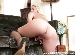 nhlpcentral;kink;masturbate;teasing;big;boobs;retro;blonde;big;tits;vintage;lingerie;panties;rht;nylon;stockings;striptease;glamour;babe,Babe;Big Tits;Blonde;Fetish;Masturbation;Pornstar;Striptease;Vintage;British,Danielle Maye Posh busty blonde...