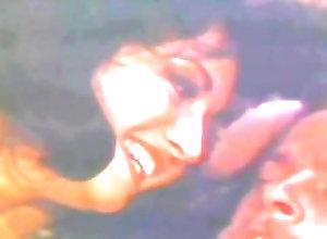 Vintage;HD Videos Gator 720
