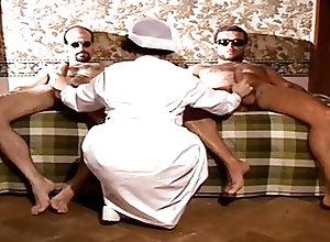 Vintage;Italian;HD Videos Sapore Di Donna...