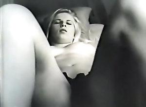Masturbation,Softcore,Vintage,Classic,Retro,Softcore Softcore Nudes...