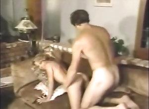 Vintage,Classic,Retro,Blowjob,Cumshot,Fetish,Sucking,thomas,Vintage,Clip Horny sex clip...