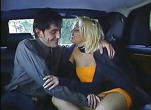 Blonde;Vintage;HD Videos;Small Tits;Car;Retro;European;Pick Up XXXJoX Dru...