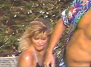 Blowjob;Group Sex;Small Tits;Big Natural Tits;Eating Pussy;Retro;80s;American;Retro Compilation;Compilation;Usa;1986;80s Retro Retro USA 314 80s...