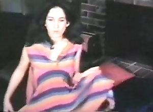 Lingerie,Hairy,Stockings,Striptease,Dancing Magic Rainbow Dance