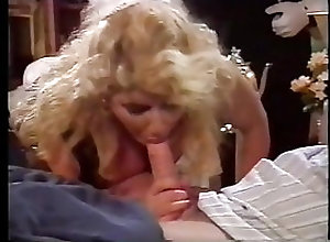 Blondes;Blowjobs;Lingerie;HD Videos;Boss;Retro;American Boss and butler...