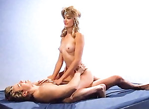 Hairy;Vintage;HD Videos;Doggy Style;Big Natural Tits;Hooker;Cowgirl Pleasure with an...