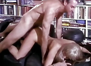 Blonde;Blowjob;Brunette;Pornstar;Tits;Vintage;Latex;HD Videos;American Mike Horner...