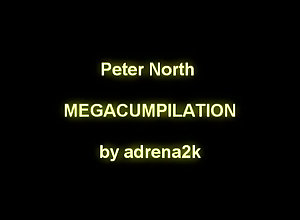Compilation,Vintage,Classic,Retro,Big Tits,Cumshot,Compilation,Vintage Peter North Mega...
