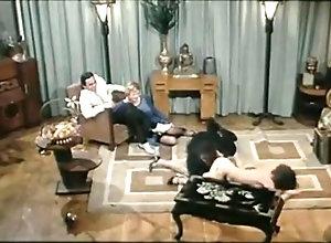 Vintage,Classic,Retro,Smoking,Extreme,Pretty,Vintage Crazy xxx video...