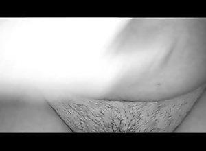 Brunette;Big Boobs;MILF;POV;HD Videos;Teacher;Big Tits;Amateur MILF;Cowgirl;Stepmom;Curvy MILF;POV Fuck;Amateurs Fucking;Homemade;Mom;Hairy Pussy;Stepmom POV;Small Dick Fuck;Amateur Stepmom Amateur stepmom...