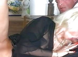 Blonde;Blowjob;Mature;Vintage;Facial;HD Videos;Cum in Mouth;Best;Threesome;European;Great;Good;Goodest Best of# 1593