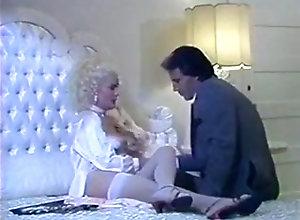 Taboo Helga Sven -...