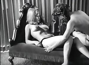 Lesbians;Vintage;Softcore;Retro;American Sexy Vintage...