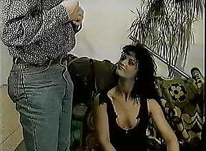Cumshot;Pornstar;Tits;Squirting;German;Tattoo;Cum in Mouth;Big Tits;Retro Gruppensex mit...