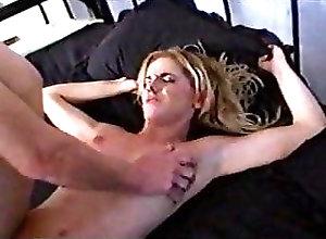 Amateur;Blonde;Blowjob;Pornstar;Doggy Style;Retro;Big Cock;Tight Pussy Hot Jodi Roxxx!