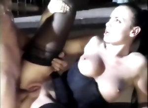 Anal,Vintage,Classic,Retro,Big Tits,Casting,Italian,Italian Italian job3