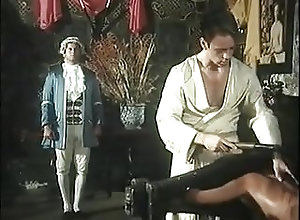 Blowjobs;Hardcore;Group Sex;Vintage;Orgy;De Sade;X Czech Marquis de Sade...