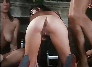 Tits;Vintage;Big Natural Tits;Big Tits;Retro True gem of...