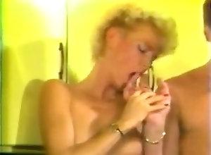 Blonde,Vintage Best vintage...