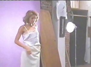 Lingerie;Nylon;Nylon Panties;Vintage Panties;Classic;Panties Vintage Classic...