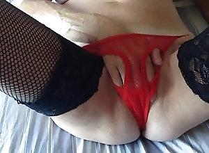 MILFs;Retro;HD Videos;Pussy Rubbing;Rubbing Pussy Rubbing