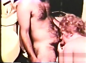 Vintage,Classic,Retro,Threesome,Amateur Peepshow Loops...