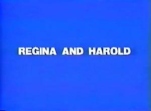 Hairy,Amateur,Compilation Regina a.k.a. Kim...