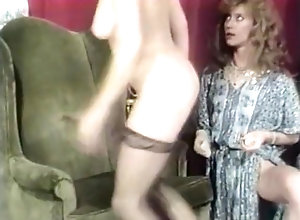 Facial,Clip,Bald,Lesbian,eve d,First Time,Instruction,Oral,Slave,steve drake,Taboo Tales from the...