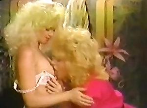 Lesbian,Classic Fabulous classic...