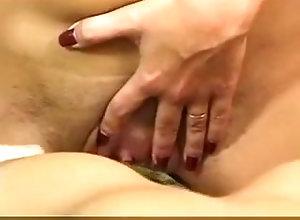 Lesbian,Sex Toys,Lesbian Lesbian Mania #07