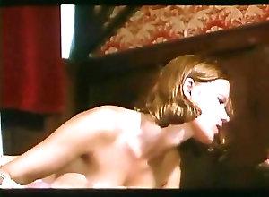 Hardcore;Teens;Tits;Big Boobs;Vintage;X Czech Brigitte Lahaie...