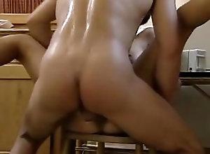 Hardcore;Pornstars;Group Sex;Vintage;Orgy;Foursome;X Czech Anita Blond Foursome