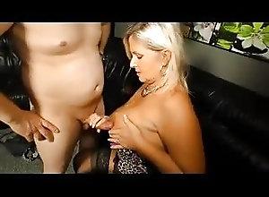 Cumshots;Big Boobs;Vintage;Big Natural Tits;Titty Fucking;Big Tits;Great Tits;Great;Great Big Tits;Big Tits Cumshots;Great Cumshots Great Cumshots on...