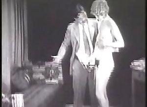 Vintage;Creampie;Erotica;Vintage Erotica Vintage erotica...