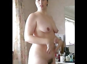 Amateur;Vintage;British;HD Videos;Striptease;Wife;Girl Masturbating;Retro;Homemade;Mom Starring Holly...