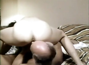 Brunette,Vintage,Classic,Retro,Hairy,Cunnilingus,Old and Young,Amateur,Blowjob,Mature,Teens,Hirsute,Natural Pussy,Oldy Silver Granddad...