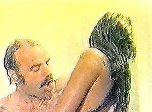 Brunette;Vintage;Turkish;HD Videos;Retro Kazim Kartal...