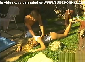 Blond,Vintage,Classic,Retro,Hardcore,Blonde,Blonde Horny porn video...