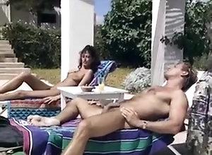 Anal,Threesome,Big Boobs,Threesome,Young (18-25) Sarah Young &...