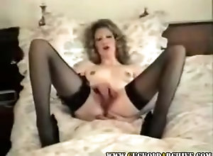 Interracial,Cuckold,Swingers,Amateur,Cuckold,Huge Cock,MILF,Monster Cock,Vintage Cuckold Archive...