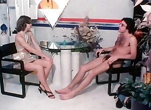 Vintage;HD Videos Gator 595
