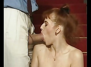 Tits;Vintage;HD Videos;Wife;Retro;Old Old Porn 1-8