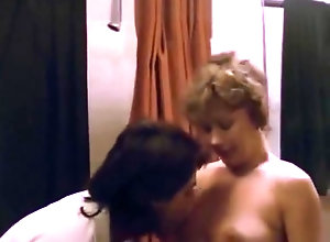 Vintage,Classic,Retro,Old and Young,Mature,Mature,Vintage vintage mature fuck